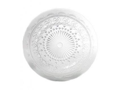 14511 zafferano provenzale tanier velky 34 cm ciry
