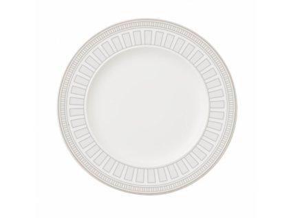 14751 la classica contura salatovy tanier 22cm villeroy amp boch