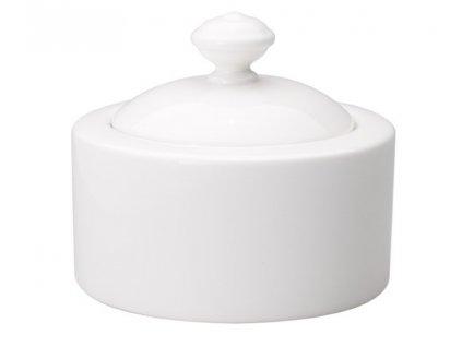 14820 villeroy amp boch cukornicka 0 2 l twist white