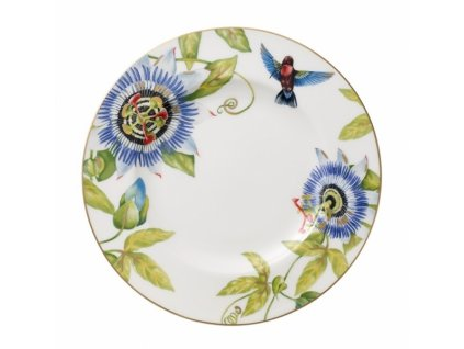 14919 amazonia anmut plytky tanier 27cm
