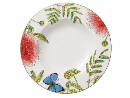 14922 amazonia anmut hlboky tanier 24cm