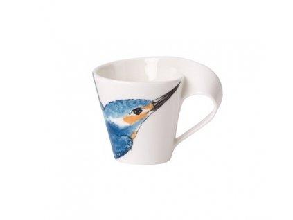 14934 newwave caffe animals rybarik espresso salka 0 08l