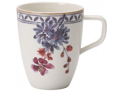 15015 artesano provencal lavender hrncek 0 38l