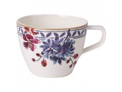 15021 artesano provencal lavender kavova salka 0 25l