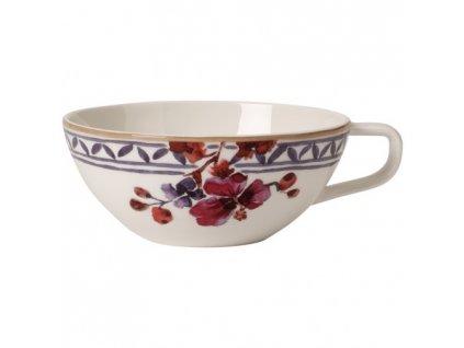 15027 artesano provencal lavender cajova salka 0 24l