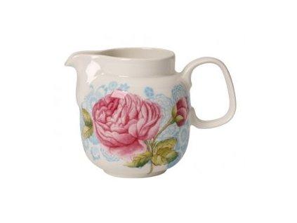 15045 rose cottage mliecnik 0 34 l villeroy amp boch