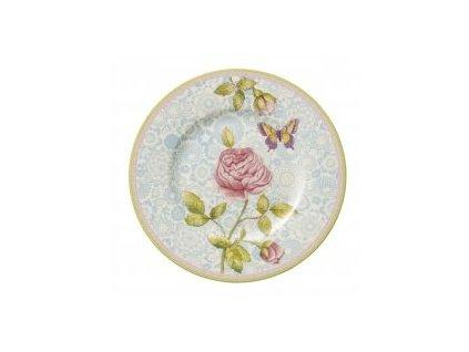 15054 rose cottage salatovy tanier villeroy amp boch
