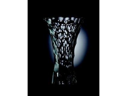 15375 nachtmann vaza sphere 24 cm svetova cena za dizajn red dot 2015 kol sphere