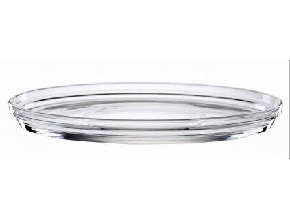 15420 nachtmann tanier 22 cm bistro
