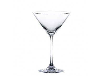 15516 nachtmann set 4x pohar na martini vivendi