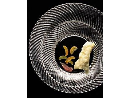 15558 nachtmann tanier samba 32 cm velky