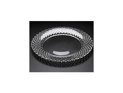 15567 nachtmann velky tanier 32 cm rumba