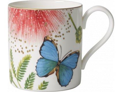 Amazonia - kávová šálka 0,21l - Villeroy & Boch