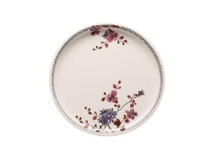 15732 villeroy amp boch servirovaci tanier poklop zapekacej misy 30 cm artesano provencal lavender