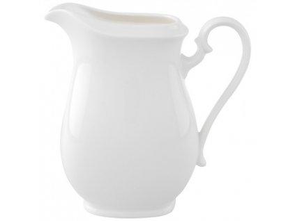 15795 villeroy amp boch dzban na mlieko 0 7l royal