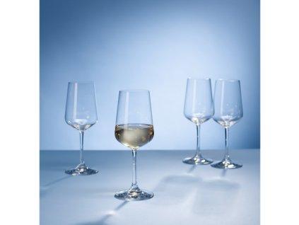 15801 villeroy amp boch pohare na biele vino set 4 ks ovid