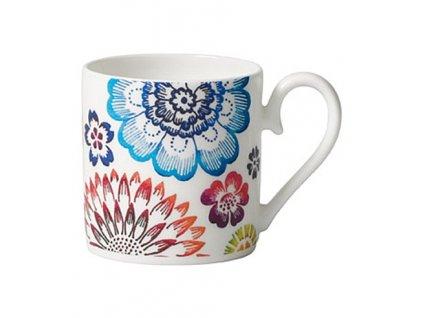 15804 villeroy amp boch espresso salka 0 1 l anmut bloom
