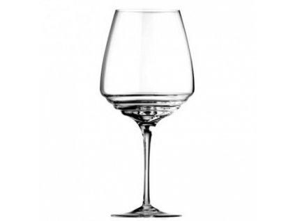 16014 zafferano pohar na cervene vino nuove esperienze
