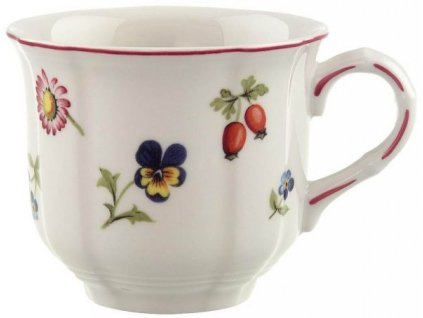 16131 villeroy amp boch kavova salka petite fleur