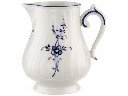 16143 villeroy amp boch mliecnik 0 30 l old luxembourg