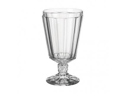 16215 villeroy amp boch pohar na vodu charleston