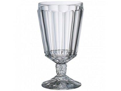 16221 villeroy amp boch pohar na biele vino charleston