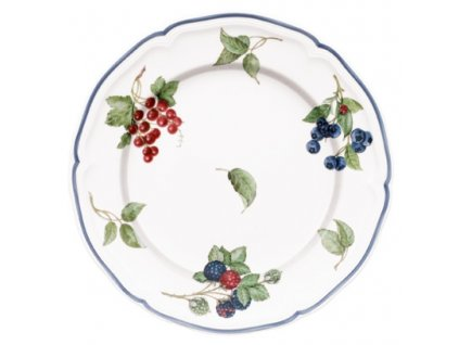 16296 villeroy amp boch cottage salatovy tanier 21 cm