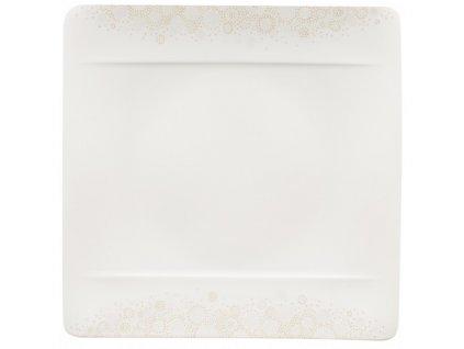 16386 villeroy amp boch plytky tanier 27x27 cm modern grace grey