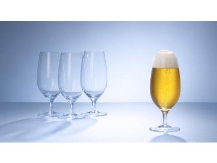 16431 villeroy amp boch pohar na pivo purismo