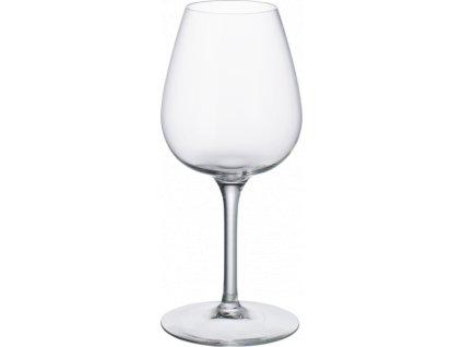 16434 villeroy amp boch pohar na dezertne vino purismo special