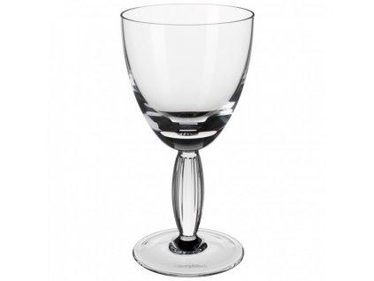 16449 new cottage pohar na biele vino villeroy amp boch