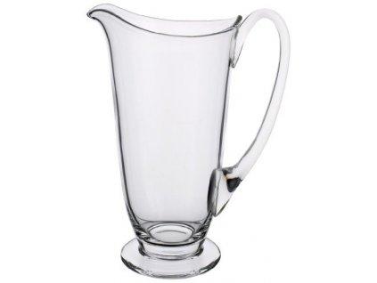 16494 villeroy amp boch krcah na vodu dzus 1l vinobile