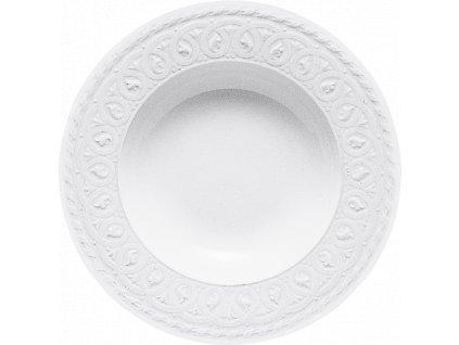 16590 cellini hlboky tanier