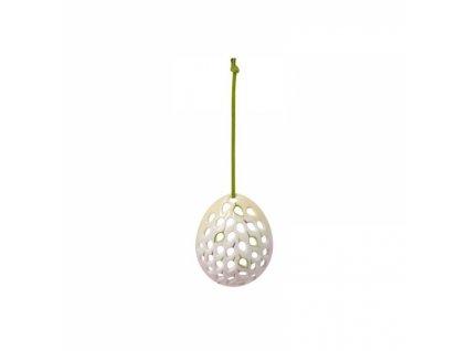 16611 mariefleur spring ornament vajicko 7 cm villeroy amp boch