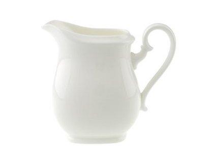 16812 villeroy amp boch mliecnik 0 25l royal