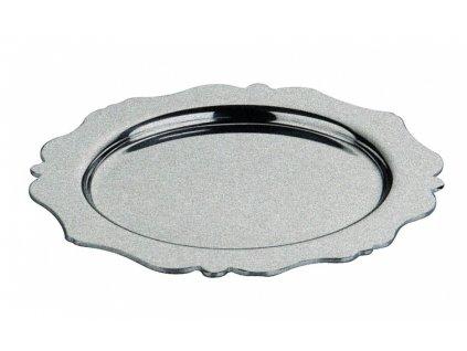 16896 mepra podlozka pod flasu tanier na pecivo ci dezerty 14 cm dolce vita
