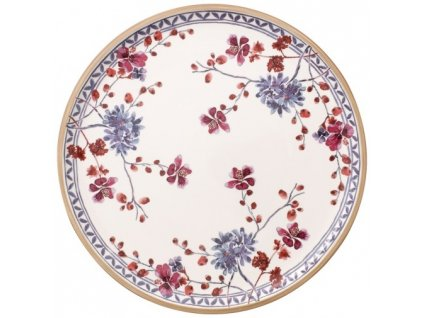 16923 artesano provencal lavender tanier na pizzu 32cm