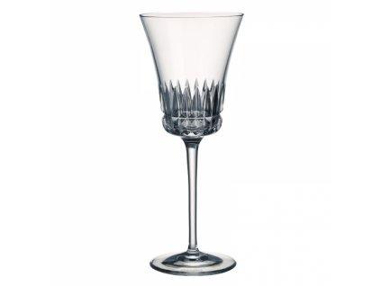 16935 villeroy amp boch pohar na cervene vino 230 mm grand royal
