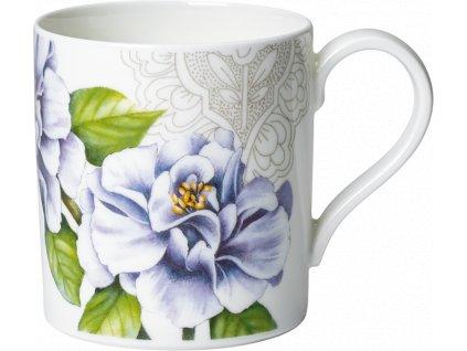 17028 villeroy amp boch kavova salka quinsai garden