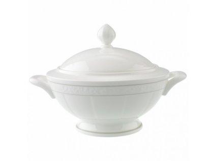 17034 gray pearl misa na polievku 1 7l
