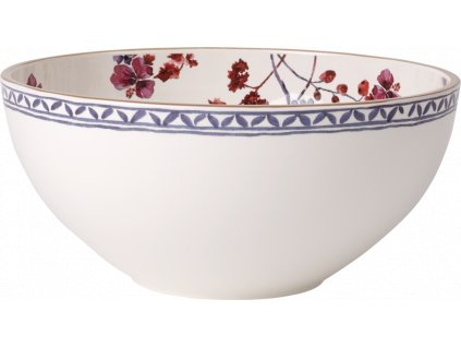 Artesano Provencal Lavender - šalátová misa 28 cm