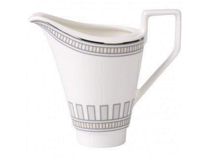 17325 la classica contura mliecnik