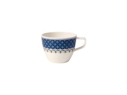 17361 30 villeroy amp boch kavova salka casale blu