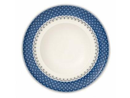 17370 30 villeroy amp boch hlboky tanier casale blu