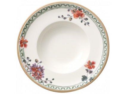 17388 villeroy amp boch hlboky tanier 25 cm artesano provencal verdure
