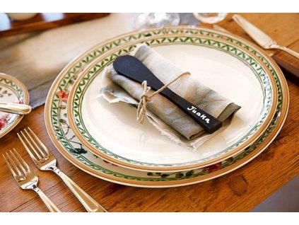 17391 akcia 15 villeroy amp boch zakladny obedovy set 30ks pre 6 osob artesano provencal verdure