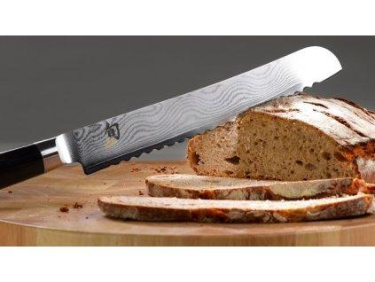 17430 kai shun noz na chlieb 23 cm