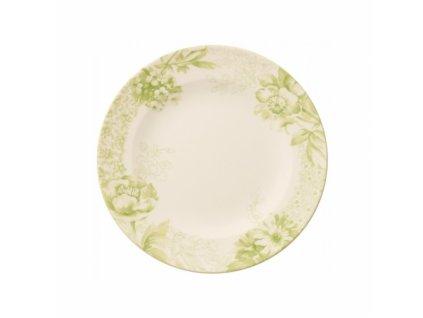 17535 villeroy amp boch salatovy tanier for me floreana green