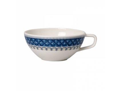 17574 30 villeroy amp boch cajova salka casale blu