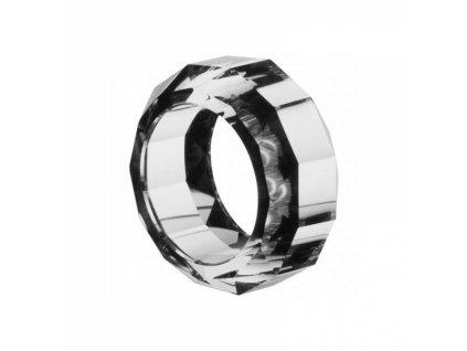 17622 villeroy amp boch facett prsten na obrusky 60mm set 4 ks